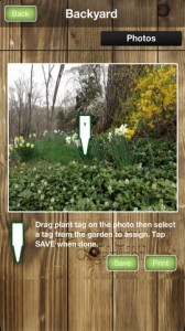 mzl.ozkvkmme.320x480 75 168x300 Garden Organizer iPhone App Review: How Does Your Garden Grow?