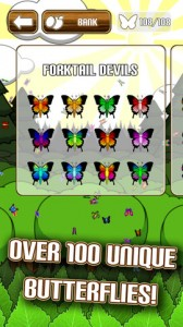mzl.vesylrii.320x480 75 168x300 Little Chomp iPhone Game Review: Addictive Climbing Game
