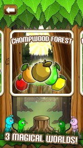 mzl.vmsgiebb.320x480 75 168x300 Little Chomp iPhone Game Review: Addictive Climbing Game