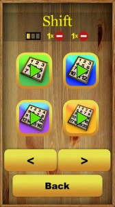 mzl.wcbplran.320x480 75 168x300 Shuffler Game iPhone Game Review: Fun and Addictive