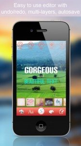 mzl.wyyvnsrc.320x480 75 168x300 inStatus iPhone App Review: Creative Text & Photo Tool