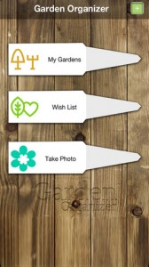 mzl.xonoajoh.320x480 75 168x300 Garden Organizer iPhone App Review: How Does Your Garden Grow?