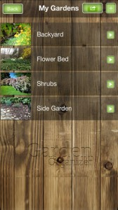 mzl.ynvmjypw.320x480 75 168x300 Garden Organizer iPhone App Review: How Does Your Garden Grow?