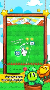mzl.yofyolfg.320x480 75 168x300 Bloom Box iPhone Game Review: An App Store Exclusive