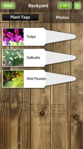 mzl.yvdmeweb.320x480 75 168x300 Garden Organizer iPhone App Review: How Does Your Garden Grow?