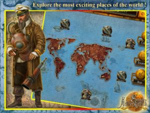 mzl.zdtwwaah.480x480 75 300x225 Sophy Adventures iPad Game Review: Hidden Object with a Twist