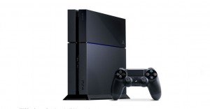 ps4 hrdware large1 300x156 Xbox One VS PS4: Which is Right for You?