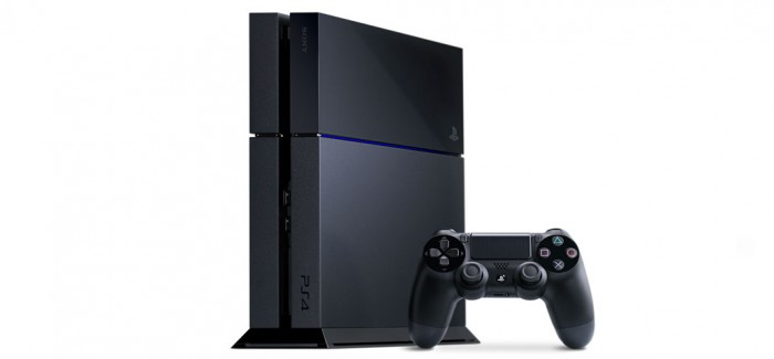 Playstation 4 experiences post-launch bricking