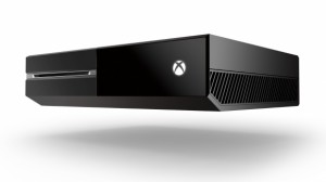 xboxone 300x168 Xbox One VS PS4: Which is Right for You?