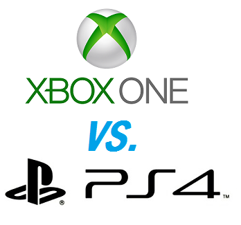 Xbox One VS PS4: Which is Right for You?