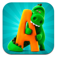 Talking ABC iPhone App Review: Teach Kids Their ABCs
