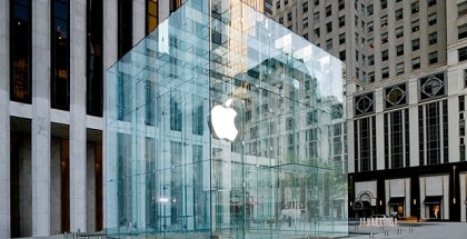 apples-new-retail-strategy-army-of-products