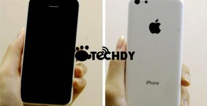 cheap-iphone-lite