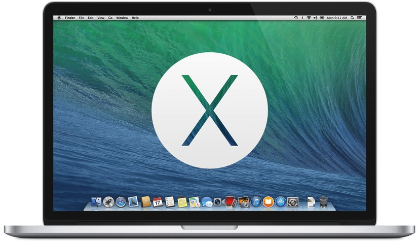 haswell-macbook-pro