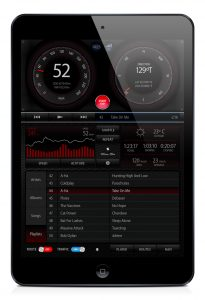 iPadMini blk 205x300 Drive Assist iPhone App Review: A Truly Stunning Driving App