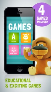 mzl.bsdloxiv.320x480 75 168x300 Talking ABC iPhone App Review: Teach Kids Their ABCs