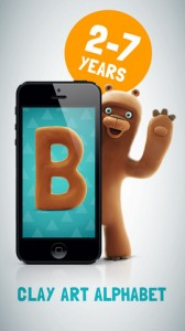 mzl.hacsfuoy.320x480 75 168x300 Talking ABC iPhone App Review: Teach Kids Their ABCs