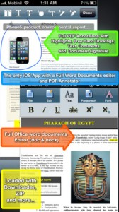 mzl.wpbkiqsd.320x480 75 168x300 iDocs iPhone App Review: Manage Word & PDF Docs