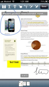 mzl.zqlffnpn.320x480 75 168x300 iDocs iPhone App Review: Manage Word & PDF Docs