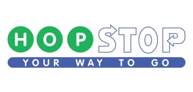 Apple To Purchase HopStop
