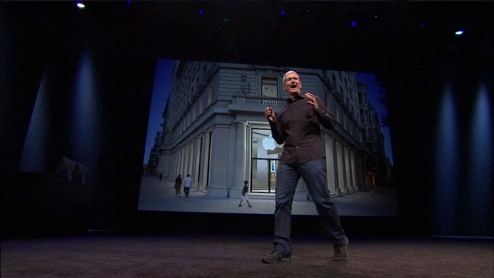 apple-event-september-tim-cook
