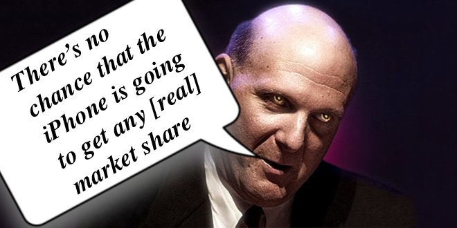 evil-steve-ballmer-apple-quote