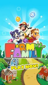 screen568x568210 169x300 Farm Family iPhone Game Review: I like it more than Candy Crush