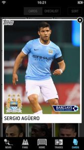 screen568x568215 169x300 KICK iPhone Game Review: Barclays Premier League Digital Football TCG