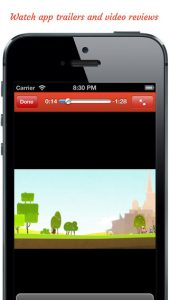 screen568x568510 169x300 Snappn iPhone App Review: Yeah, You Need This App.