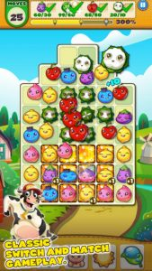 screen568x56864 169x300 Farm Family iPhone Game Review: I like it more than Candy Crush
