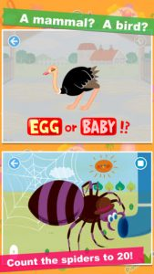 screen568x56867 169x300 Touch n Sing iPhone App Review: A Wonderful App for Kids