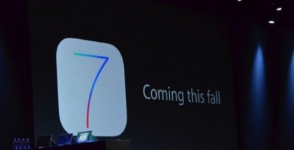 sept-10-apple-event