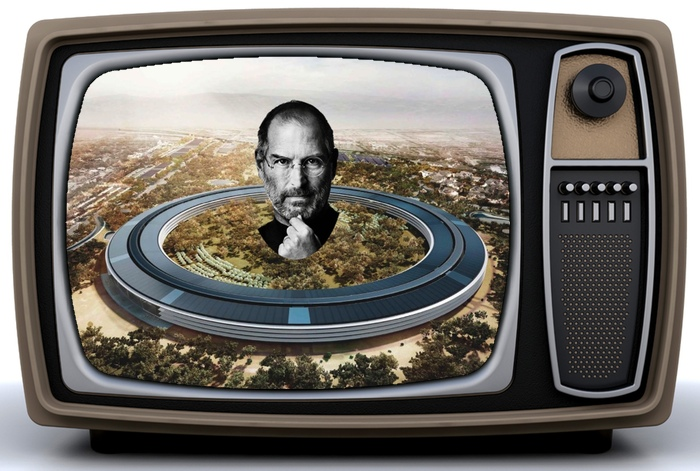 steve-jobs-cracked-apple-tv