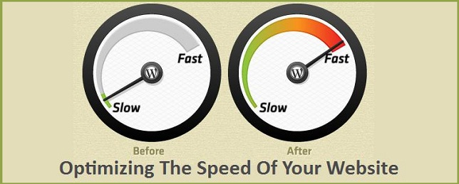 website speed How to Test the Speed of Your Website