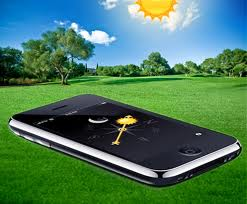apple-solar-power