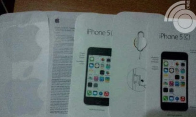 iPhone-5C-manual-SIM-Only-Radar-001