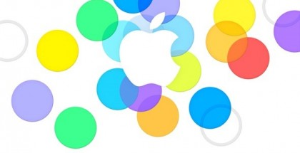 iPhone-5S-5C-event-invite
