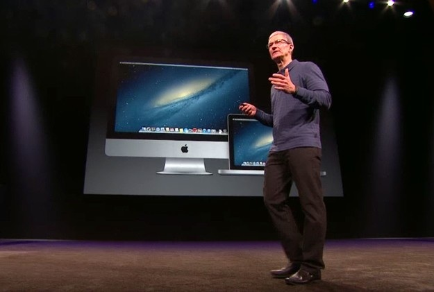 image11 iPad, Mac Event Coming October 15