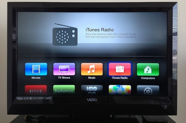 image19 Apple TV 6.0 Pulled, Bricked Pucks Reported