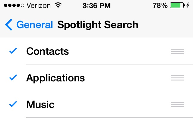 ios-7-spotlight-searches
