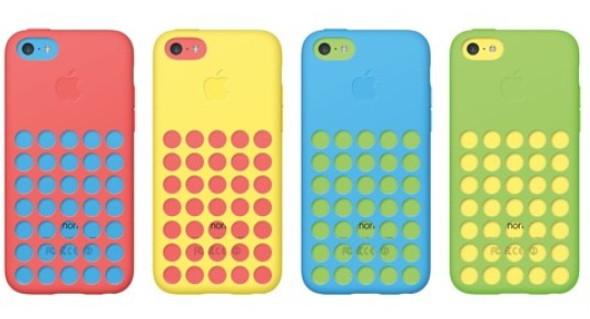 iphone 5c case New iPhones means new accessories   heres the options