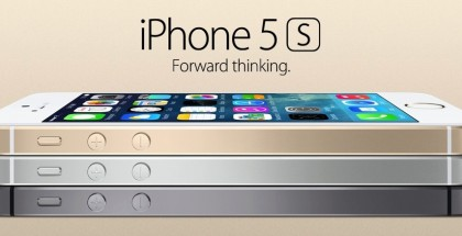 iphone-5s-colors-compared