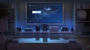 Valve Haptic Controller Announced, Release In 2014
