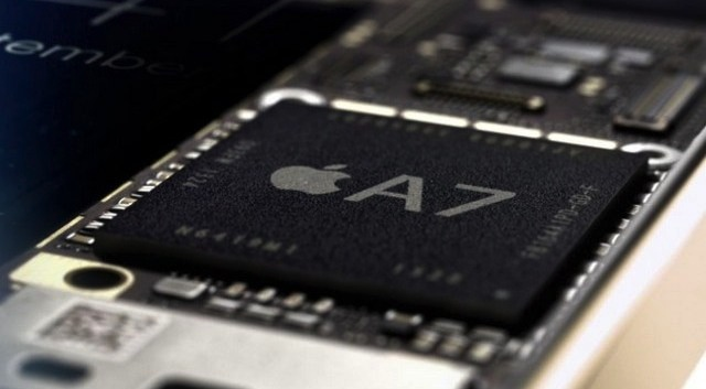 apple-a7-processor-ipad-air-performance