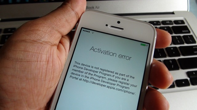 ios-7-activation-error