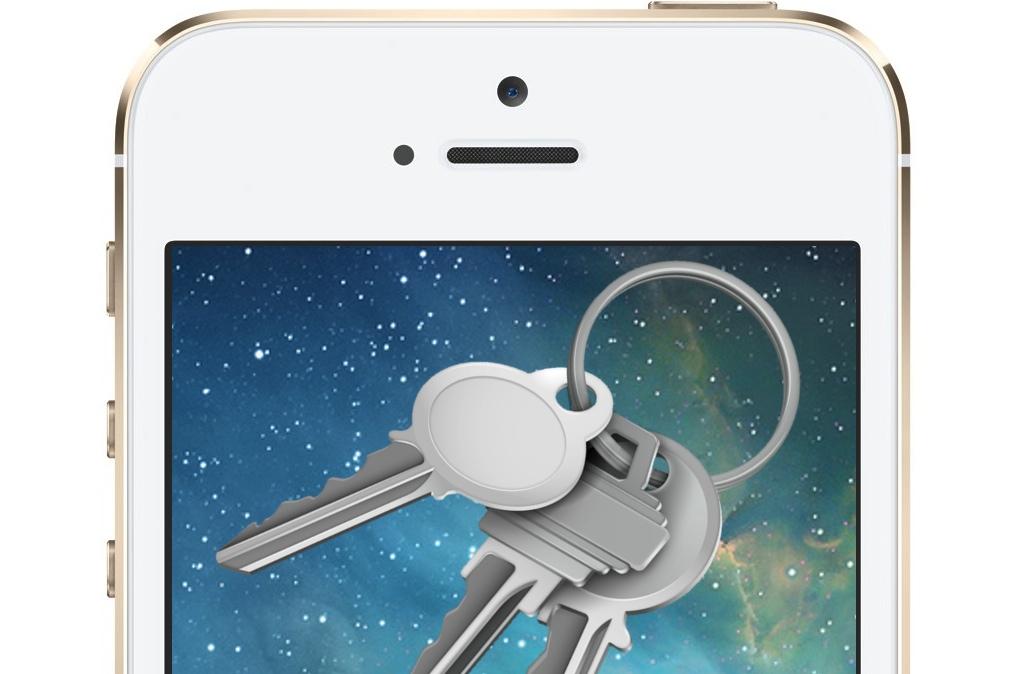 ios-703-icloud-keychain