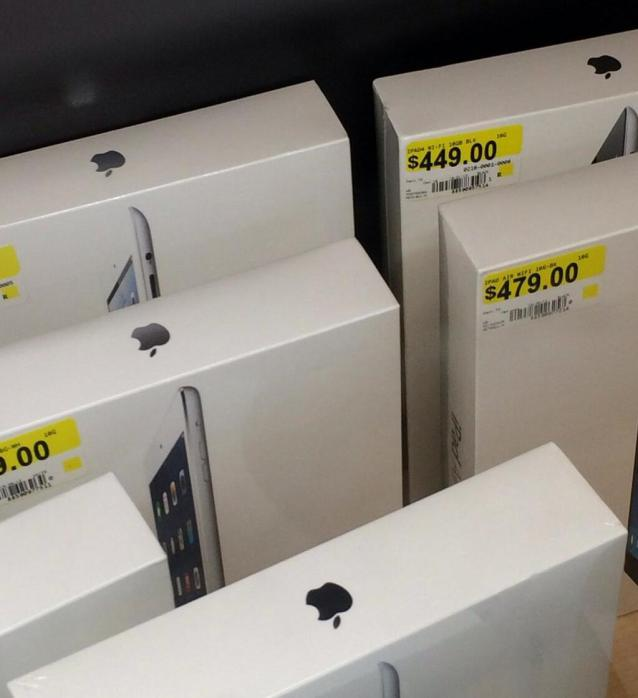 ipad-air-stock