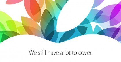 ipad-apple-event-oct-22
