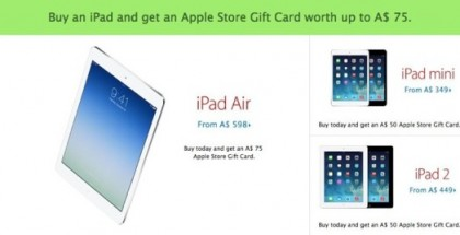 Apple-Gift-Cards-Black-Friday
