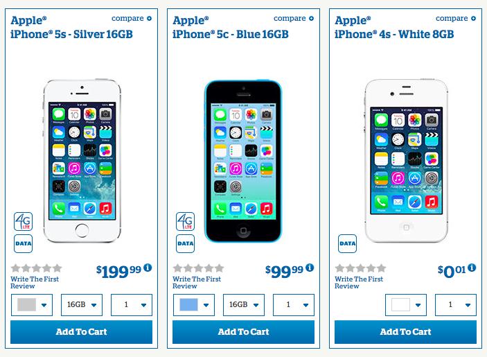 iPhone 5s Screen Shot 2013-11-09 at 14.09.53